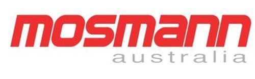 Mosmann Australia-image