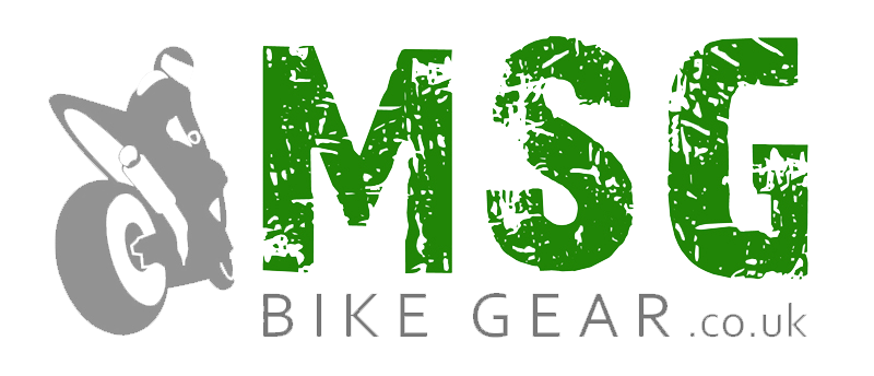 MSG BIKE GEAR-image