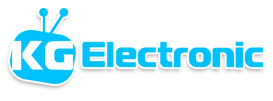 KG Electronic Pty Ltd-image