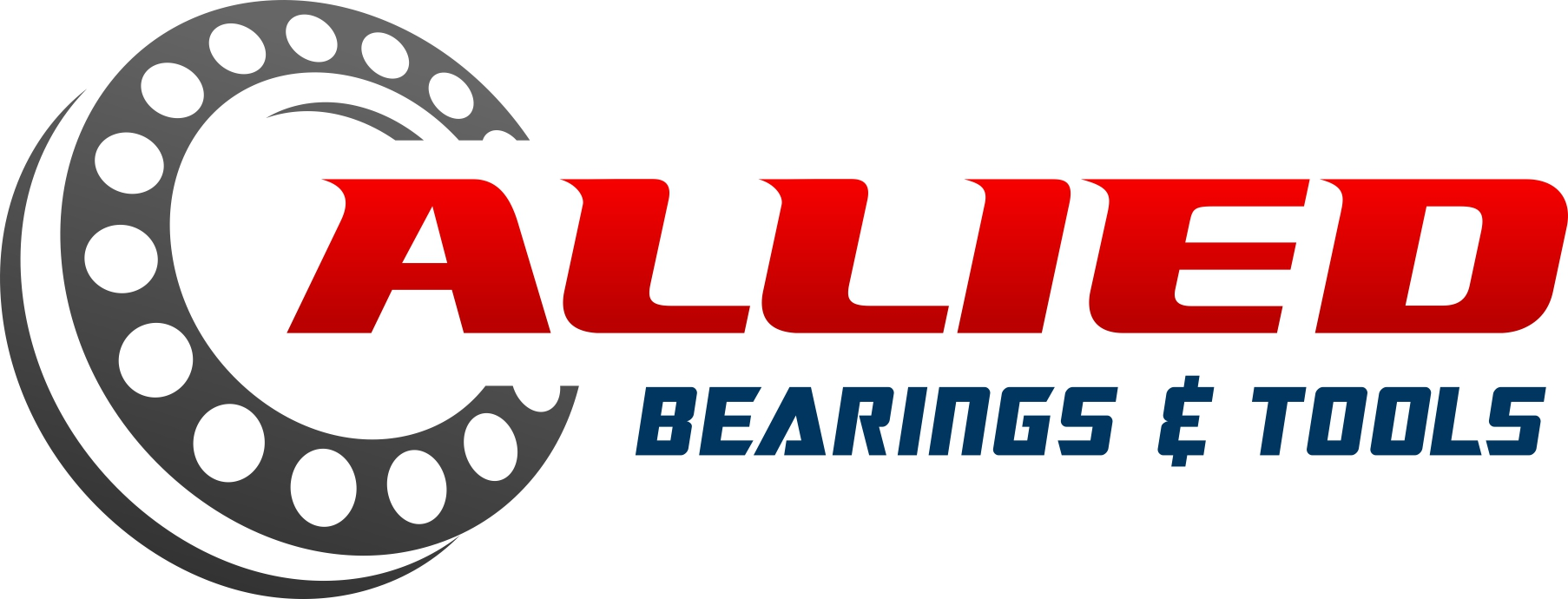 ALLIED BEARING & TOOLS-image