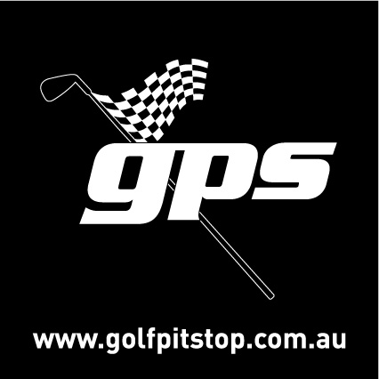 GOLF PIT STOP-image