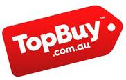 TOPBUY-image