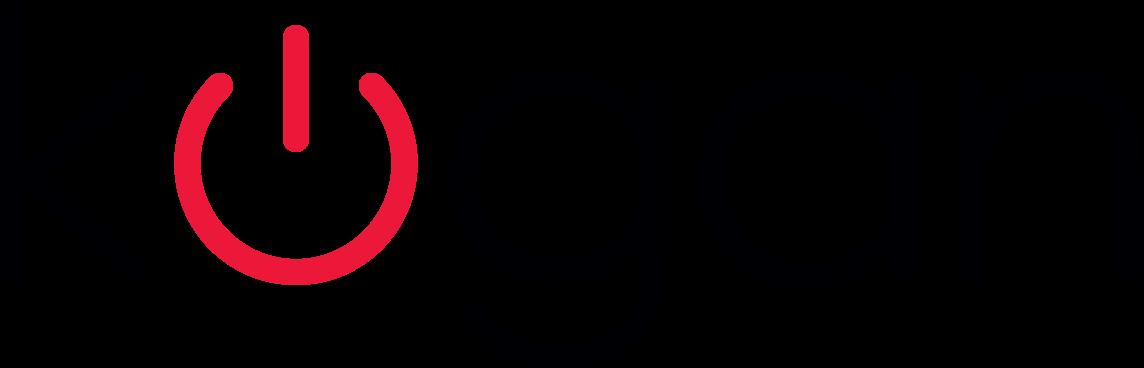 KOGAN-image