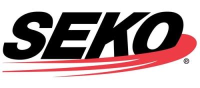 Seko HK-image