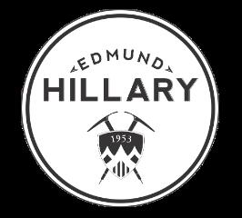 EDMUND HILLARY-image