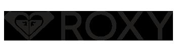 Roxy-image